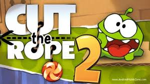 cut the rope 2 apk cut the rope 2 mod apk 1 5 mod coins boosters android