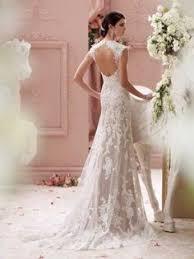 duisburg brautkleider bridal dress duisburg hochzeitskleider 5 besten hochzeitskleider