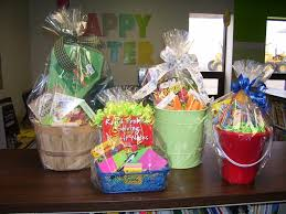 51 best bingo prize ideas images on prize ideas gift