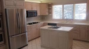 multi level kitchen island how to level kitchen cabinets kitchen decoration