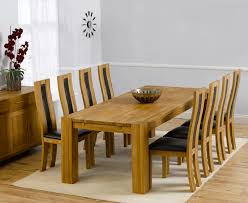 Retro Kitchen Table And Chairs For Sale by Table Stylish In Addition To Attractive And Chairs For Sale With
