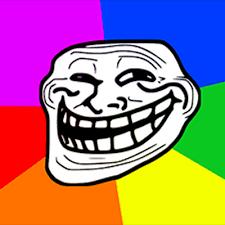 Meme Maker Unblocked - meme maker super grove