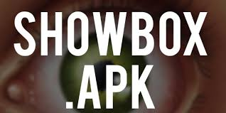 free showbox apk showbox apk archives digit speak