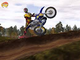 motocross madness 2 download download motocross madness 2 full colección de fotos