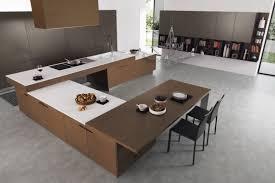 kitchen modern island modern kitchen island table round modern glass lamp wall white