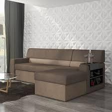 canap d angle coffre de rangement 19 best canapé avec coffre de rangement images on