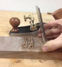 lie nielsen walke moore tools