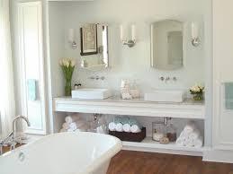 Bathroom Storage Ideas Under Sink Bathroom Countertop Ideas Diy Creative Bathroom Decoration