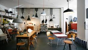Esszimmer Hamburg Design Hamburg Die Besten Shoppingtipps I Wohn Designtrend