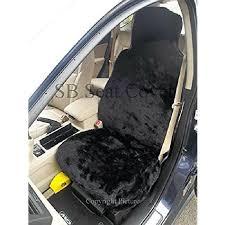 housse siege de voiture volvo c70 housse siège voiture imitation fourrure 2 sièges