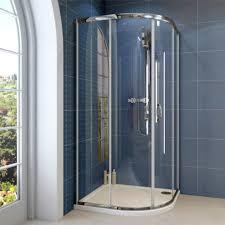 coram shower door spares bathrooms bathroom suites showers u0026 taps plumbworld
