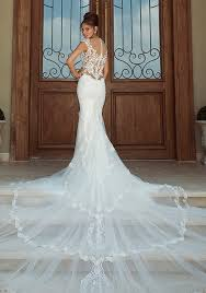 wedding gowns 2014 galia lahav wedding dress collection 2014 the empress collection