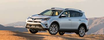 toyota awd what is toyota dynamic torque all wheel drive