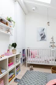 259 best kidsroom scandinavian interior design images on pinterest