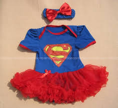 Halloween Costumes Supergirl 25 Superman Costumes Ideas Easy