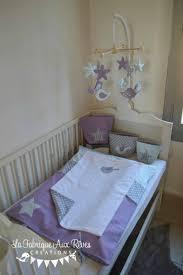 deco chambre gris et mauve chambre violet et parme design de maison