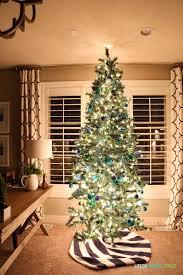 christmas nights tour lights on display life on virginia street