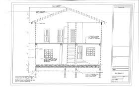 trinidad house plans 11 best house plans images on pinterest house