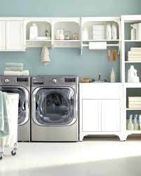 Laundry Room Storage Ideas For Small Rooms Decoration Laundry Room Storage Ideas For Small Rooms Spaces