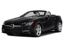 mercedes benz slk in ohio for sale used cars on buysellsearch