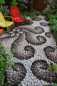 1342 best fairy garden images on pinterest fairies garden gnome