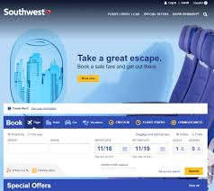 southwest flight sale finding low fares on southwest airlines travelzork