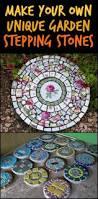 63 best garden paths images on pinterest backyard ideas garden