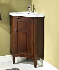 Compact Vanities Vanities Seattle Unit And Basin 18556 Small Vanity Sink Units
