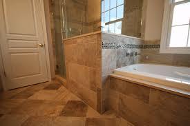 traditional bathroom tile ideas bathroom traditional with bathroom