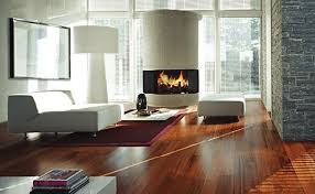 non toxic hardwood flooring sustainable flooring non