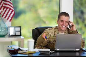 Photographer Job Description Resume 42a Job Description Resume Free Resume Example And Writing Download