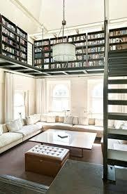 high bedroom decorating ideas high ceiling decorating ideas charlieshandles com