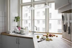 5 excellent options for kitchen window treatments u2014 wallside windows