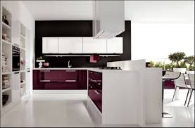 Kitchen Furniture Nj by 2016 Kitchens Tags 268 Incredible Modern Kitchen Cabinet 215