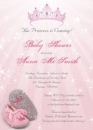 baby girl baby shower invitations unique girl baby shower invitations unique baby shower invitations