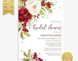 christmas brunch invitation wording christmas brunch etsy
