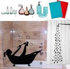 10 aclaraciones sobre ikea cortinas de bano decoración de baños ideas low cost proxima a ti