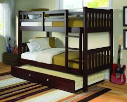 Wood Bunk Bed Ladder Only Wood Bunk Bed Ladder Only Interior Bedroom Paint Colors