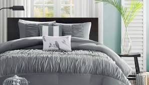 Bedroom Comforters Bedding Set Marvelous Luxury Cal King Bedding Extraordinary