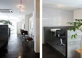 home hair salon decorating ideas cuisine barber beauty salon designs ideas paint hairdresser salon