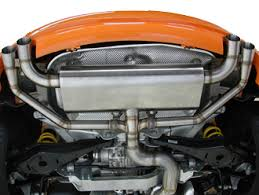 audi tt 3 2 supercharger turbo performance vehicle packages hpa motorsports inc
