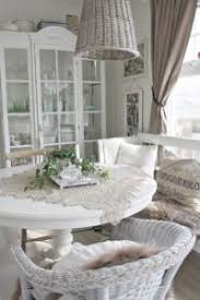 decorations shabby chic home décor from england shabby cottage