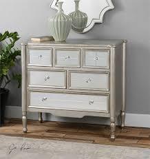 best 25 accent chest ideas on pinterest wayfair furniture