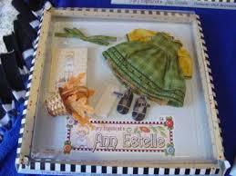 63 best estelle dolls engelbreit images on