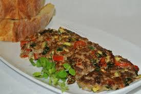 recette de cuisine all馮馥 recette cuisine all馮馥 85 images のぶかつの部活動 since 1970