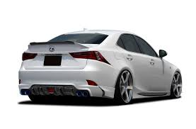 lexus is250 for sale victoria anyone have the aimgain kit installed clublexus lexus forum