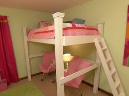 diy loft bed thank you for participating in cooperstown bible