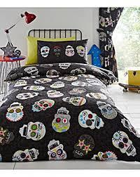 Betty Boop Duvet Set Children U0027s Bedding Uk Children U0027s Character Bedding Kids