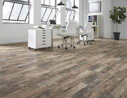 Rustic Looking Laminate Flooring The Mix It Up Collection