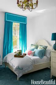 easy bedroom makeovers bedding decor ideas